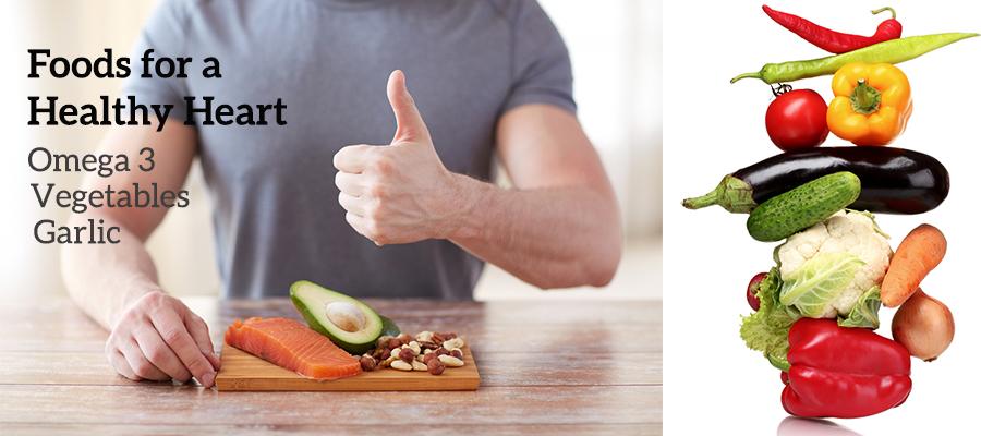 How to Prevent Cardiovascular Disease - Diet, Exercise, , Hypertension, Regular Check Ups